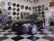 Audi 2011 Audi S5 Base Coupe 2-Door